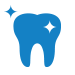 Cosmetic Dentistry in Walnut Grove, CA